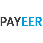 Payeer Service, Send Payeer, Receive Payeer, Payeer Merchant Account, Create Payeer Account