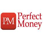 Perfect Money Service, Send Perfect Money, Receive Perfect Money, Perfect Money Merchant Account, Create Perfect Money Account