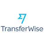 Transferwise Service, Send Transferwise, Receive Transferwise, Transferwise Merchant Account, Create Transferwise Account