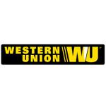 Western Union Service, Send Western Union, Receive Western Union, Western Union Merchant Account, Create Western Union Account