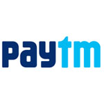 Paytm Service, Send Paytm, Receive Paytm, Paytm Merchant Account, Create Paytm Account