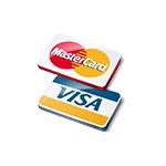 Visa Card Service, Send Visa Card, Receive Visa Card, Visa Card Merchant Account, Create Visa Card Account - Master Card Service, Send Master Card, Receive Master Card, Master Card Merchant Account, Create Master Card Account
