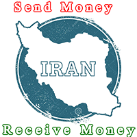 Paytwit-Send and Receive money From Iran