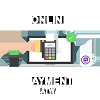 Paytwit-online-payment-Gateway
