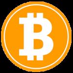Bitcoin Service, Send Bitcoin, Receive Bitcoin, Bitcoin Merchant Account, Create Bitcoin Account