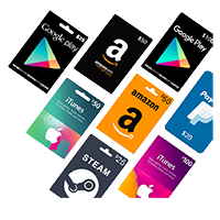 Buy Giftcard , Sell gift card , google play gift card , amazon gift card, Ituns