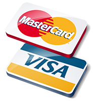 Visa card - Master Card - buy visa card - buy master card - sell visa card - sell master card
