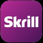 Skrill Service, Send Skrill, Receive Skrill, Skrill Merchant Account, Create Skrill Account