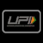UPI Service, Send UPI, Receive UPI, UPI Merchant Account, Create UPI Account