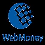 Webmoney Service, Send Webmoney, Receive Webmoney, Webmoney Merchant Account, Create Webmoney Account
