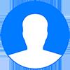 افتتاح حساب پی پال وریفای شده