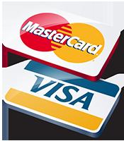 خرید ویزا کارت - خرید مسترکارت و انواع کارتهای بانکی خارجی ، ویزا کارت مجازی ، مستر کارت مجازی ، ویزا کارت فیزیکی ، مستر کارت فیزیکی ، ویزا